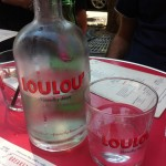 Un brunch à l'américaine chez Loulou' Friendly Diner