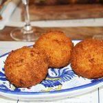 Mamma Primi, le nouveau resto italien qui buzze aux Batignolles
